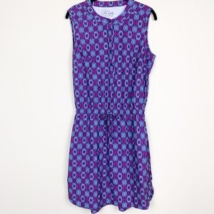 Gerry Athletic Dress Size M